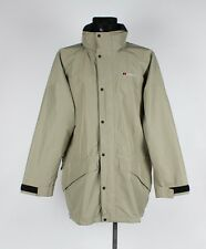 Berghaus Hooded High Performance Men Jacket Coat Size XL, Genuine