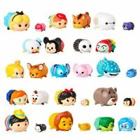 Disney Tsum Tsum | Series 13 | TFF Tsum Friends Forever | Choose Character | New