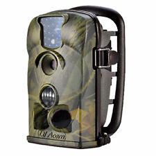 Ltl Acorn 5210A 8GB Hunting Camcorder - Camo