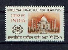 Indien MiNr 424 postfrisch **