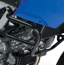 Suzuki Genuine V Strom 650 2004-2011 Accessory Bar Black 990D0-27G00-030
