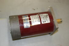 Pacific Scientific E42Hlft-Lnk-Ns-00, Stepper Motor New