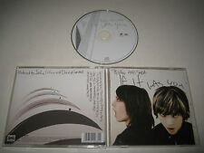 Tegan and Sara / If It Was You (Sanctuary/SMRCD268) CD Album
