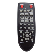 Suit for Samsung Home Theater Sound Bar Remote Control AH59-02532A for HW-F355