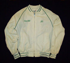 Very nice old vtg 1980s King Louis Club 100 size 44/46 L pro fit cotton jacket