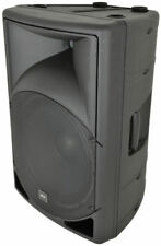 Lautsprecher & Monitore für Veranstaltungen & DJs