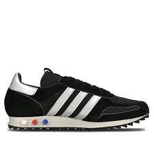 Adidas Consortium LA Trainer Og Mig Size 8.5