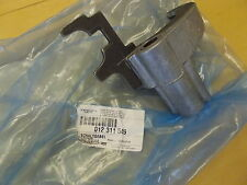 Porsche Boxster Cayman 1st /  2nd Gear Shift Fork - New !