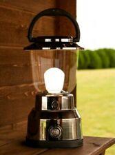 NEW Ge 14210 350-Lumen Enbrighten Lantern JAS14210 GENERAL ELECTRIC Part #14210