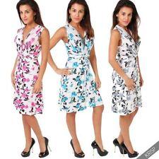 Viscose Party Short/Mini Plus Size Skirts for Women