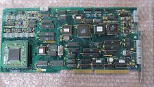 WPC RCS Ribbon Processor Board 800-351-00, WPC 351