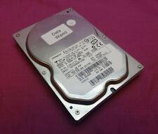 Discos duros internos Dell IDE para ordenadores y tablets para 80GB