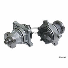 New NPW Engine Water Pump S26 1740085830 Suzuki Grand Vitara Vitara XL-7