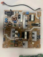 Samsung UN49MU7000F Power Supply / LED Board BN44-00876A FREE SHIPPING!!!!🔥