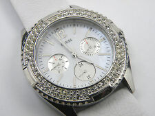 Ladies 'Guess CANDY POP Orologio (I11528L1)