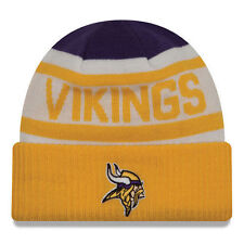 New Era Minnesota Vikings NFL Fan Apparel   Souvenirs  7cc5e6db2
