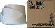 Star Board SUP Premium Rail Protection Bande - 160 x 4 cm