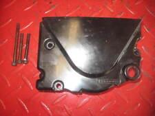 2004 Ninja ex 250 250R ex250 ex250R Front Sprocket Engine Cover bolts screws