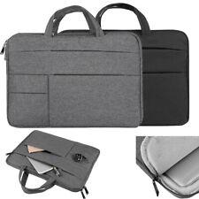 "Laptop Notebook Sleeve Case Bag Briefcase For 14"" Acer Spin 7 / HP Chromebook 14"