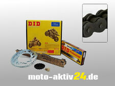 DID Kettensatz VX Serie Endlos Honda CB 500 PC26 PC32 1994-2003