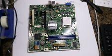 HP Compaq Pro 6200 SFF LGA1155 Desktop Motherboard 615114-001 614036-002