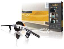 "Omnimount Low profile tv mount 60"" VESA 200 to 600 mm"