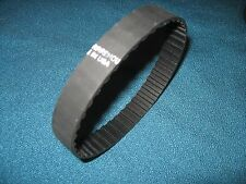 SHOPSMITH MARK V BELT  GILMER STYLE UPPER DRIVE BELT  BRAND NEW