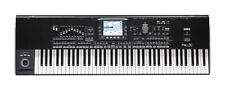 Korg Pa3X 61 Keys Arranger Workstation Keyboard BRAND NEW FREE SHIPPING