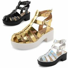 Block Heel Synthetic Casual Dolcis Shoes for Women