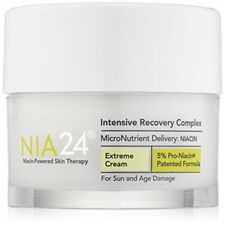 NIA24 Intensive Recovery Complex 1.7 oz.- New & Fresh!