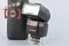 Mint!! Panasonic DMW-FL360 Shoe Mount Flash