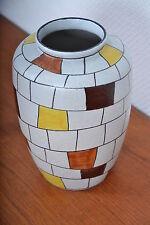 Ilkra Capri Feo Peters beautiful 50´s   keramic pottery