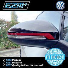 EZM VW Golf 7 MK7 MK7.5 R GTI GTD Wing Mirror Clubsport Style Stripe Stickers