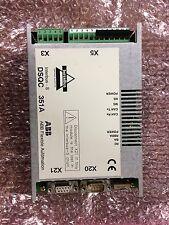 DSQC 351, ABB robot, ABB Robotics, 3HNE00006-1, DSQC 351A