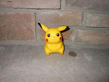 Pokemon Hasbro Yes No Electronic Pikachu WORKS