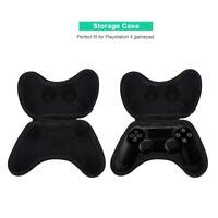 Portable Travel Bag Storage Case for PS4 Game Controller Gamepad Shockproof