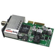 BCM4505 Tuner For DM800SE DM800HD DM800 SE 800se HD DVB-S2 Satellite Receiver