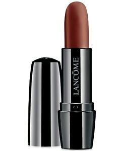 Lancôme Color Design Lipstick, 0.14 oz 361 Lucky Kiss