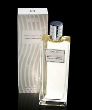 Oriflame, Men's Collection Cool Lavender,75 ml