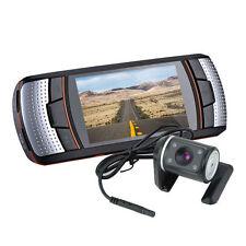 """2.7"""" Auto DVR Dashcam KFZ Dashboard Cam Carcam Videokamera"""