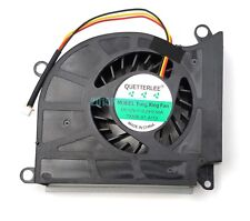 New for MSI GT60 GT70 0NC 0ND GT70 2OC 2OD CPU Cooling Fan