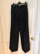 Clements Ribeiro Trousers