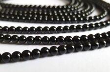 Onyx Gemstone Gemstone Jewellery Making Beads