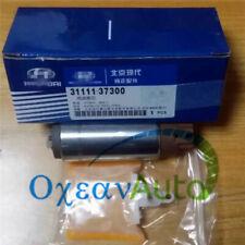Electric Fuel Pump Fuelpump 31111-37300 23221-46070 31111-37150 For Hyundai Kia