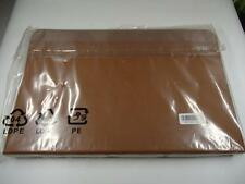 Acer Aspire Tablet Trifold Leather Brown Protective Case 11.6 x 7.5 x 0.5 in New