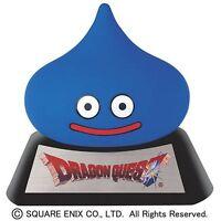 Dragon Quest Slime Controller Japan
