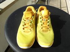Nike Lunar Eclipse 2