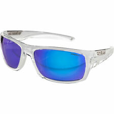O'Neill Barrel 113P Polarised Genuine Sunglasses with Case & Cloth