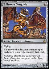 Gargoyle di Pietravuota - Nullstone MTG MAGIC Ravnica RAV Ita