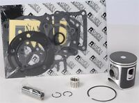 Honda CR125R 1992-1999 Namura Technologies NX-10000K Top End Repair Kit 53.94mm